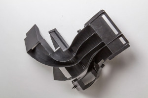 Knight_Precision_Tooling_Moulds_Casts_Metal_136_web